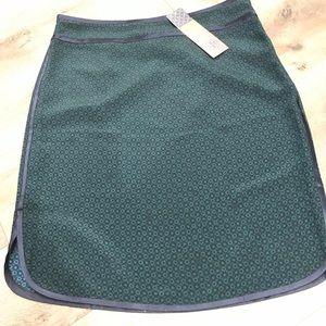 NWT Tory Burch Skirt-Size 6